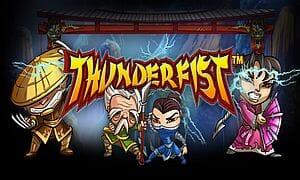 thunderfist-logo