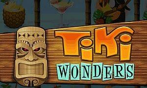 tiki-wonders-logo