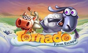 tornado-farm-escape-logo