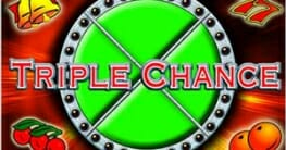 triple-chance-logo