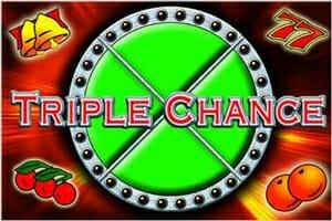 triple-chance-logo