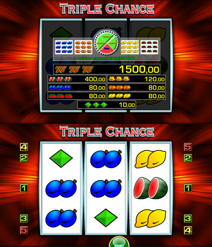 triple-chance-merkur