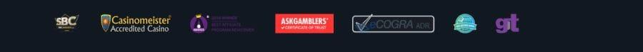 Twin Casino Sicherheit