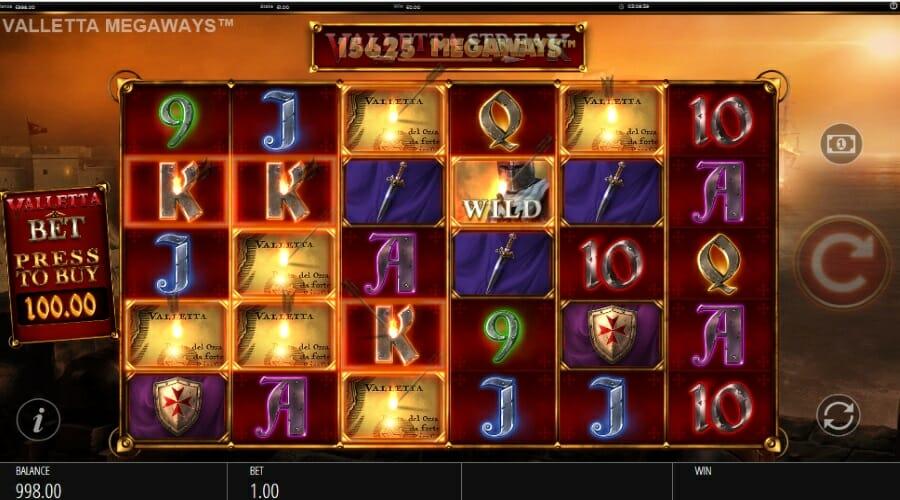 drückglück casino spiele funktionieren auf s4 nicht mehr