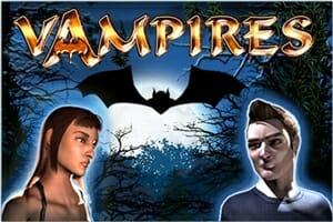 vampires-logo
