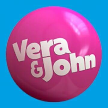 vera-john-casino-logo
