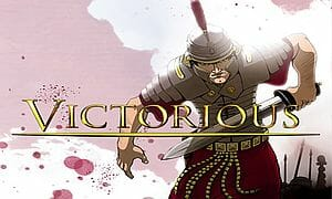 online casino download victorious spiele