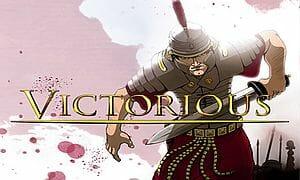victorious-logo