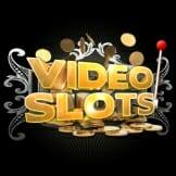 videoslots-casino-logo