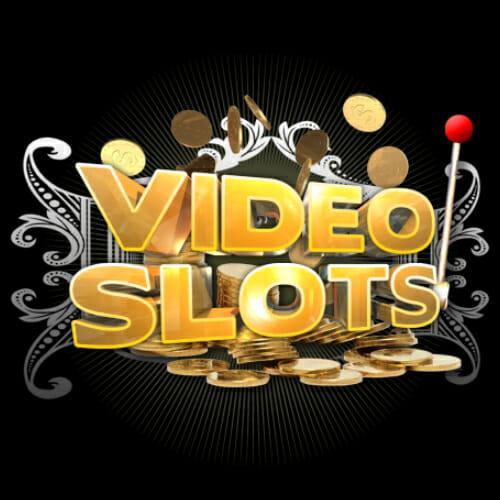 Video slots mobile casino