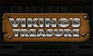 vikings-treasure-logo