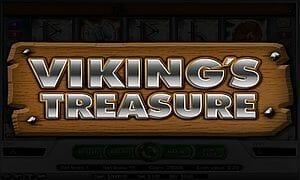 vikings-treasure-logo