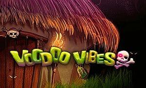 voodoo-vibes-logo