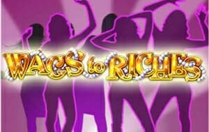 wags-to-riches-logo