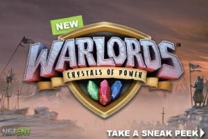warlords-crystals-of-power-logo
