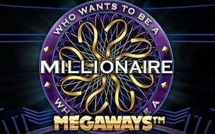 Wer wird Millioär Logo