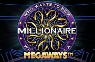 Online Wer Wird Millionär