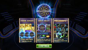 Wer wird Millionär Mobile