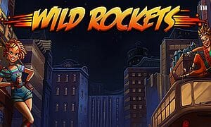 wild-rockets-logo
