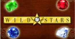 wild-stars-logo