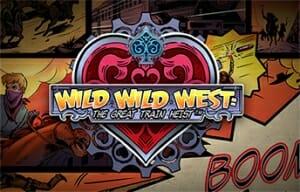 wild-wild-west-logo