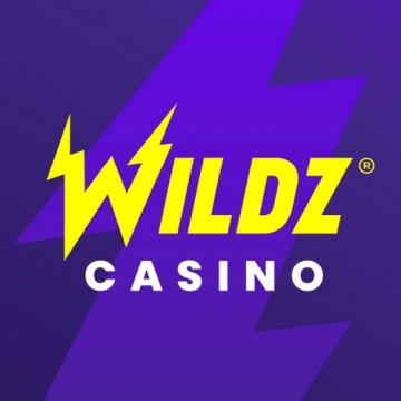 Wildz Casino Logo