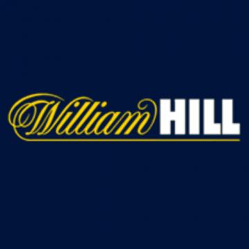 williamhill-casino-logo