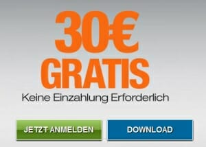 casino online bonus ohne einzahlung book of ra download free