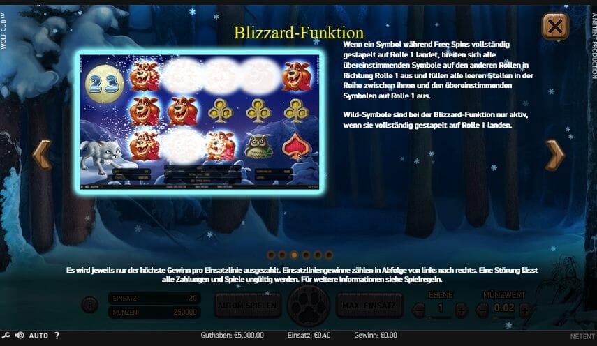 online casino norsk wolf online spiele