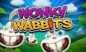 wonky-wabbits-logo