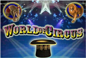 world-of-circus-logo