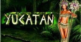yucatan-logo
