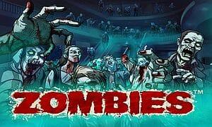 zombies-logo